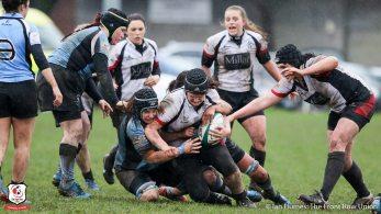 2016-04-02 Cooke v Galwegians (Women's All Ireland Final) 30
