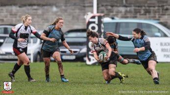 2016-04-02 Cooke v Galwegians (Women's All Ireland Final) 37