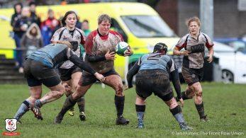 2016-04-02 Cooke v Galwegians (Women's All Ireland Final) 40
