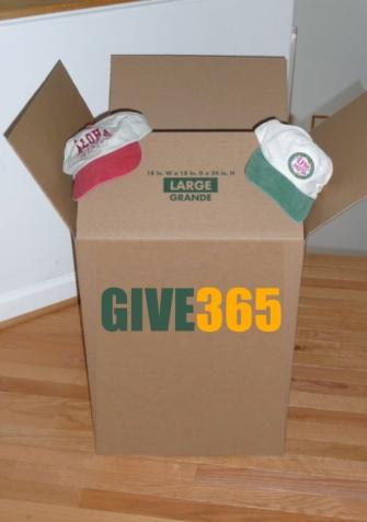 give365box