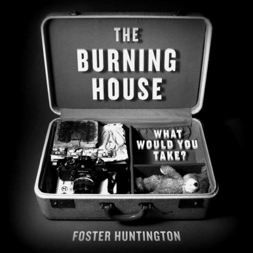 theburninghouse