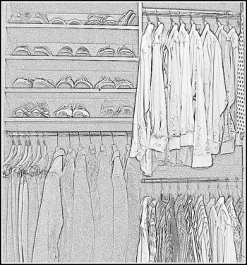 1-closet