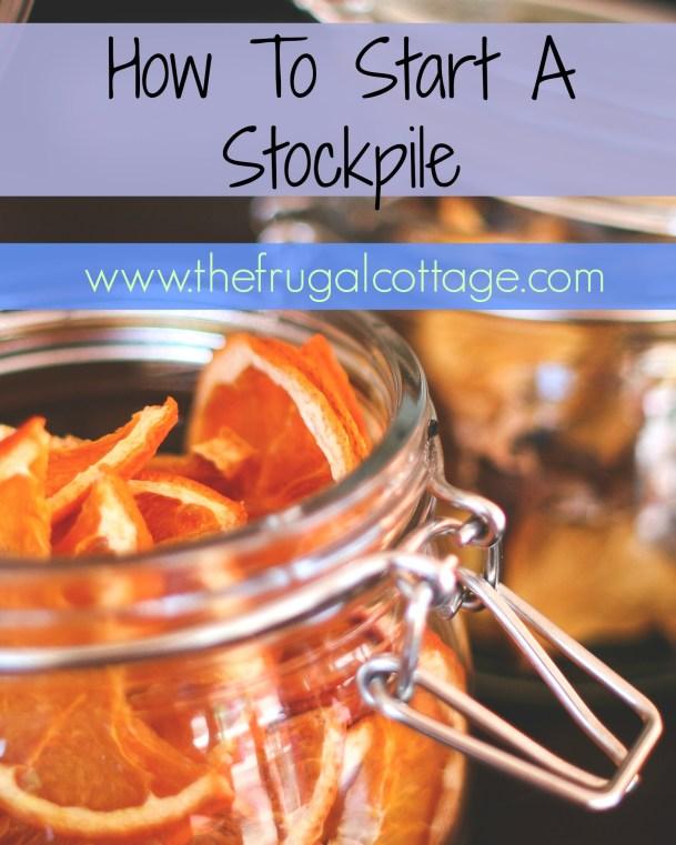 stockpile-new-1