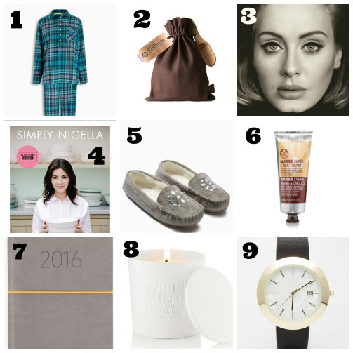 Gift Guide Her 1