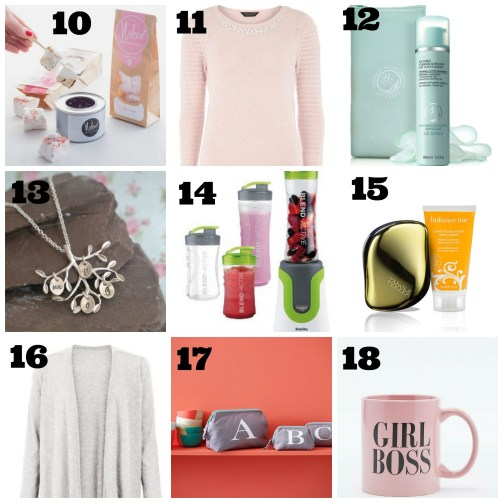 Gift Guide Her 2