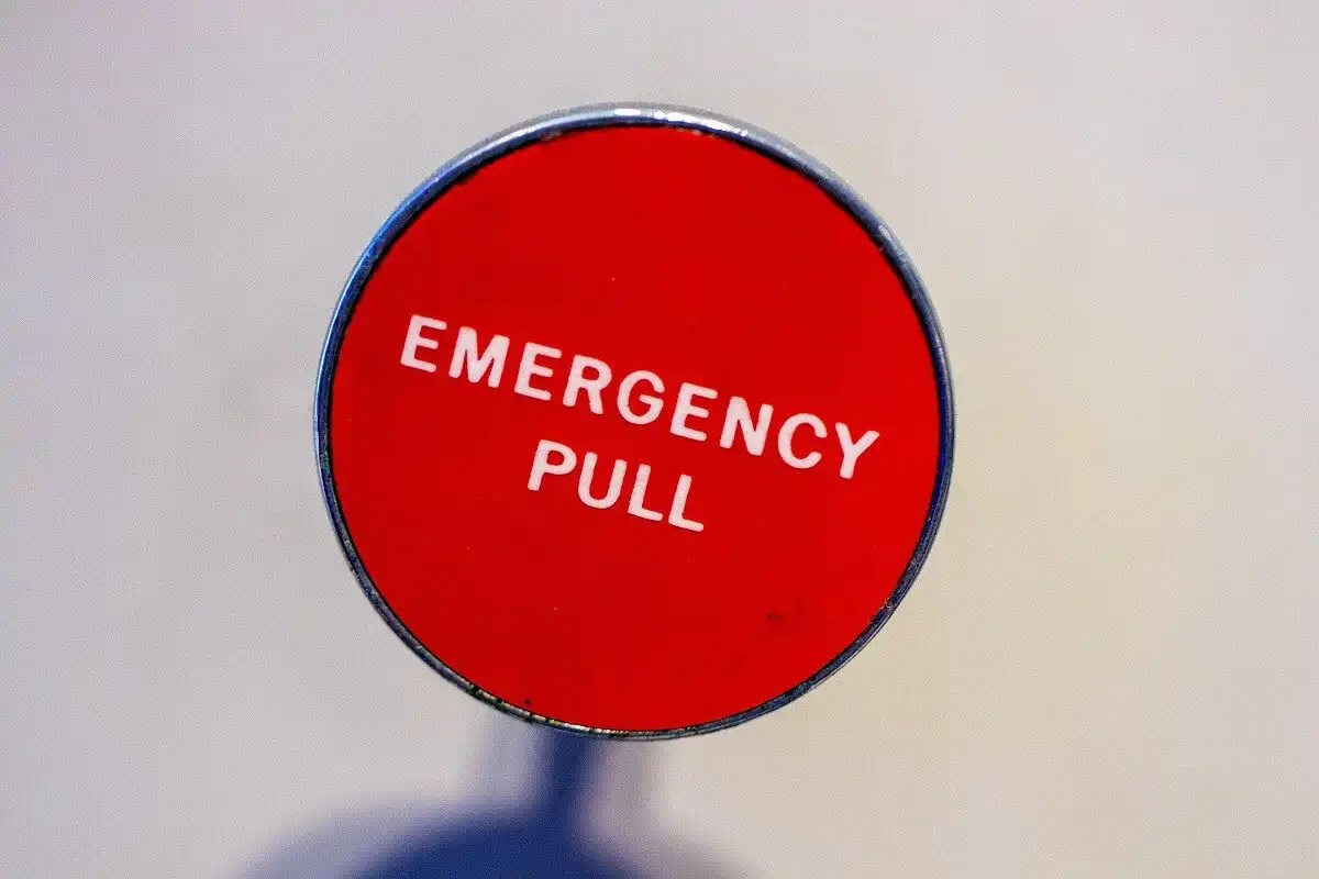 Emergency funds are an extremely important part of career planning. Never leave them out!