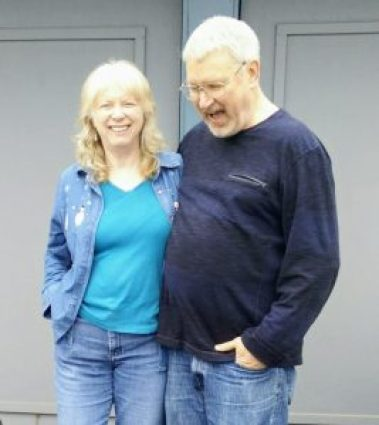 parents, retirement, happy, the frugal gene, good family, savers, budgeting