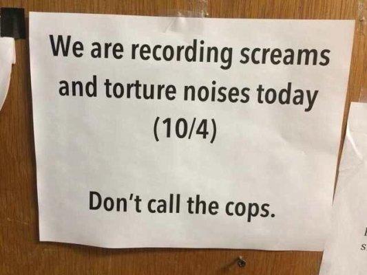 haha-torture-funny
