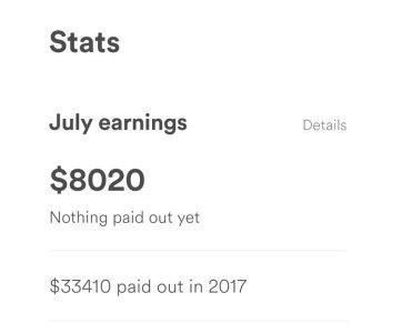AirBnB-2017-earnings-blog