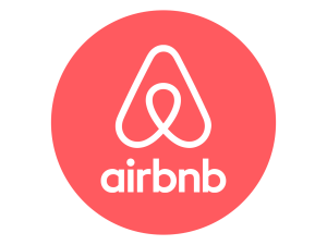 airbnb-logo-lily
