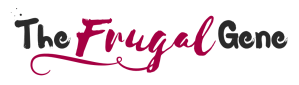 the-frugal-gene-banner-logo