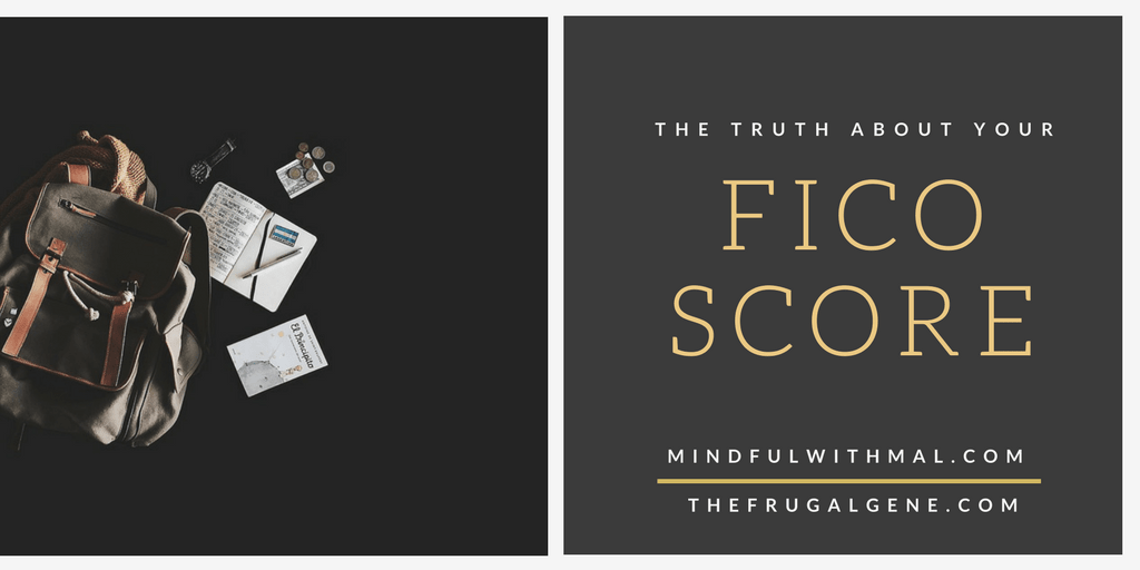 the-truth-about-your-fico-score