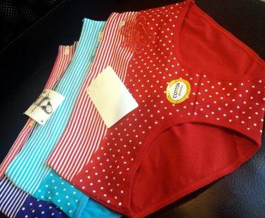 underwear-for-birthday