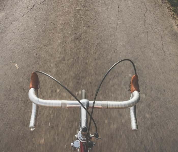 Biking for Dummies – Street Basics