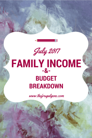 2017-july-income-report-budget