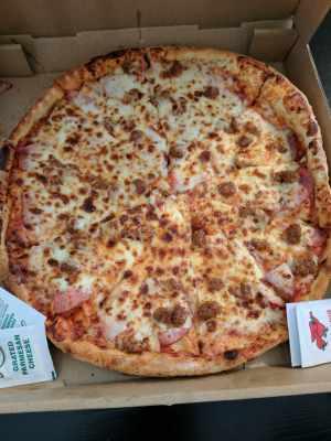 fat-pizza-yummy