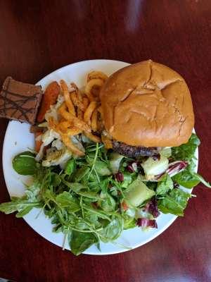 google-seattle-food