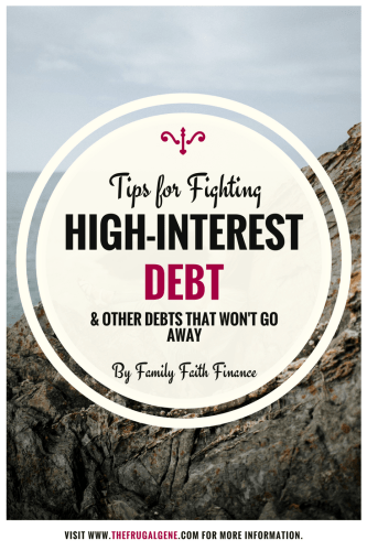 how-to-fight-high-interest-debt