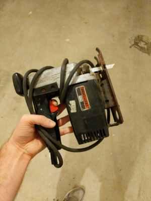 jigsaw-drill-free
