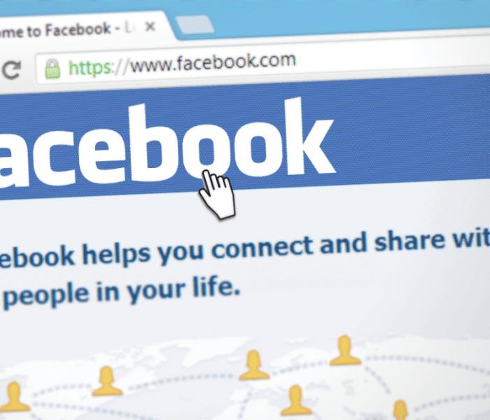 Can Facebook Bragging Ruin Our Finances?