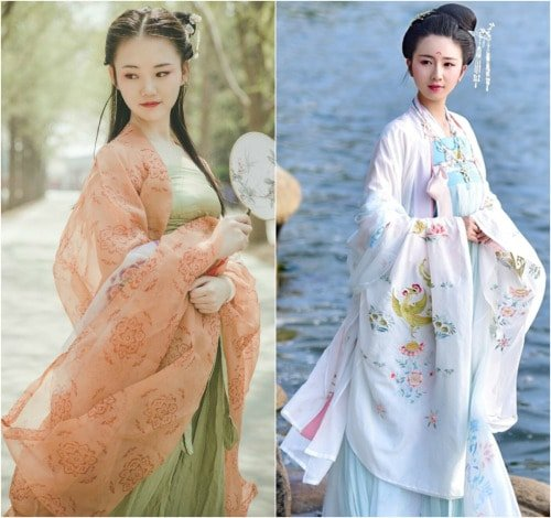 hanfu-clothes-example