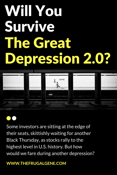 the-great-depression-2.0