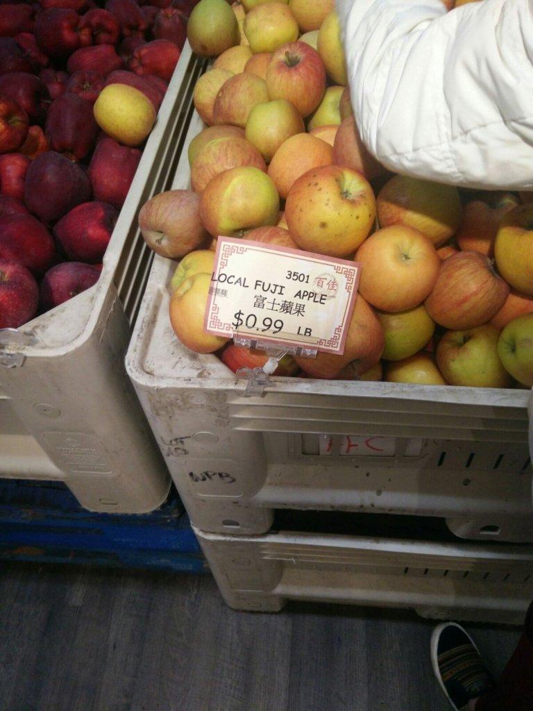 apples-99cents-lb