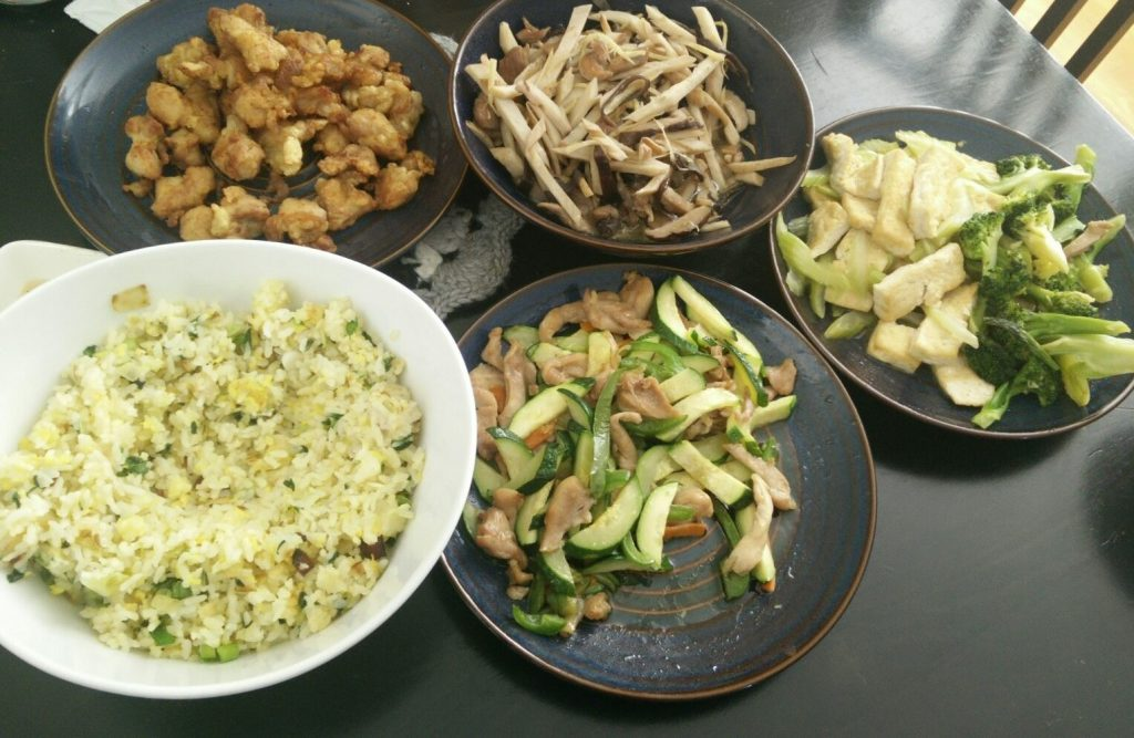 Sunday-Lunch-Chinese