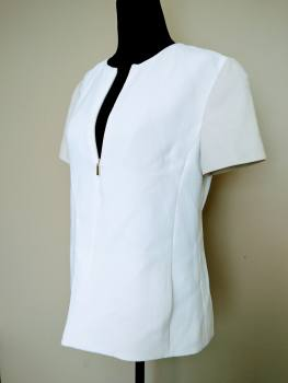 jason-wu-blouse-leather