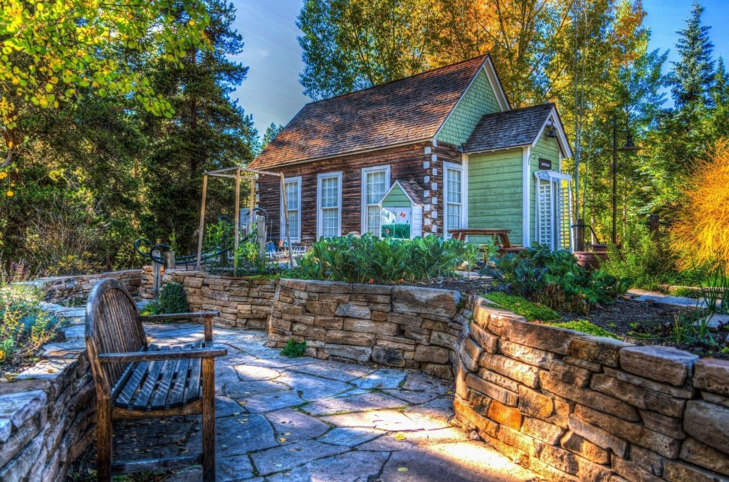 beautiful-airbnb-seattle