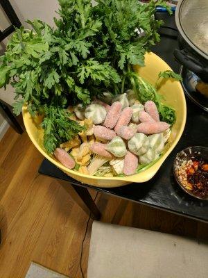 DIY-chinese-hot-pot-1