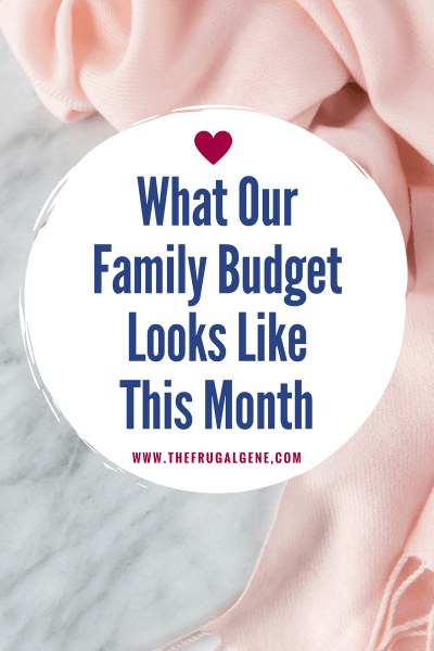 family-budget-october-2017 (2)