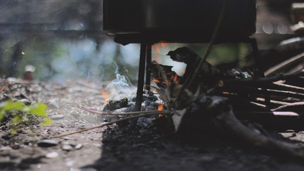 burnout-fire