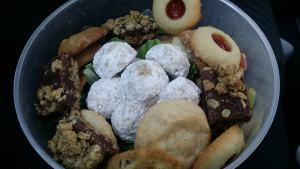 holiday-cookies
