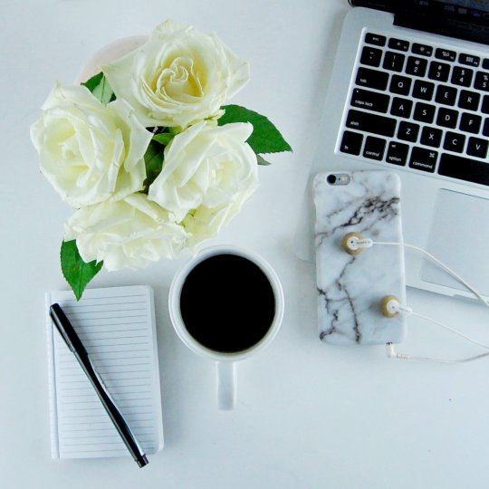 The 2018 Family – Financial – Blog Goals List