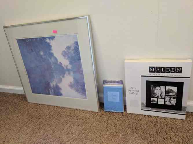 monet-paintings-frames