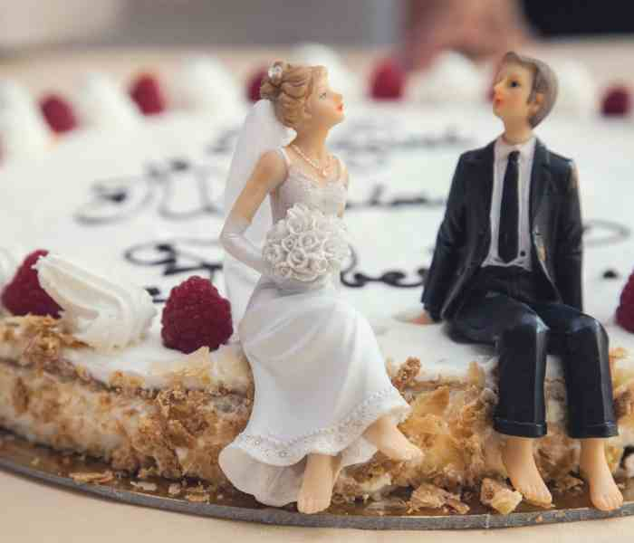 Our Marriage Audit – Do We Fight Too Much?