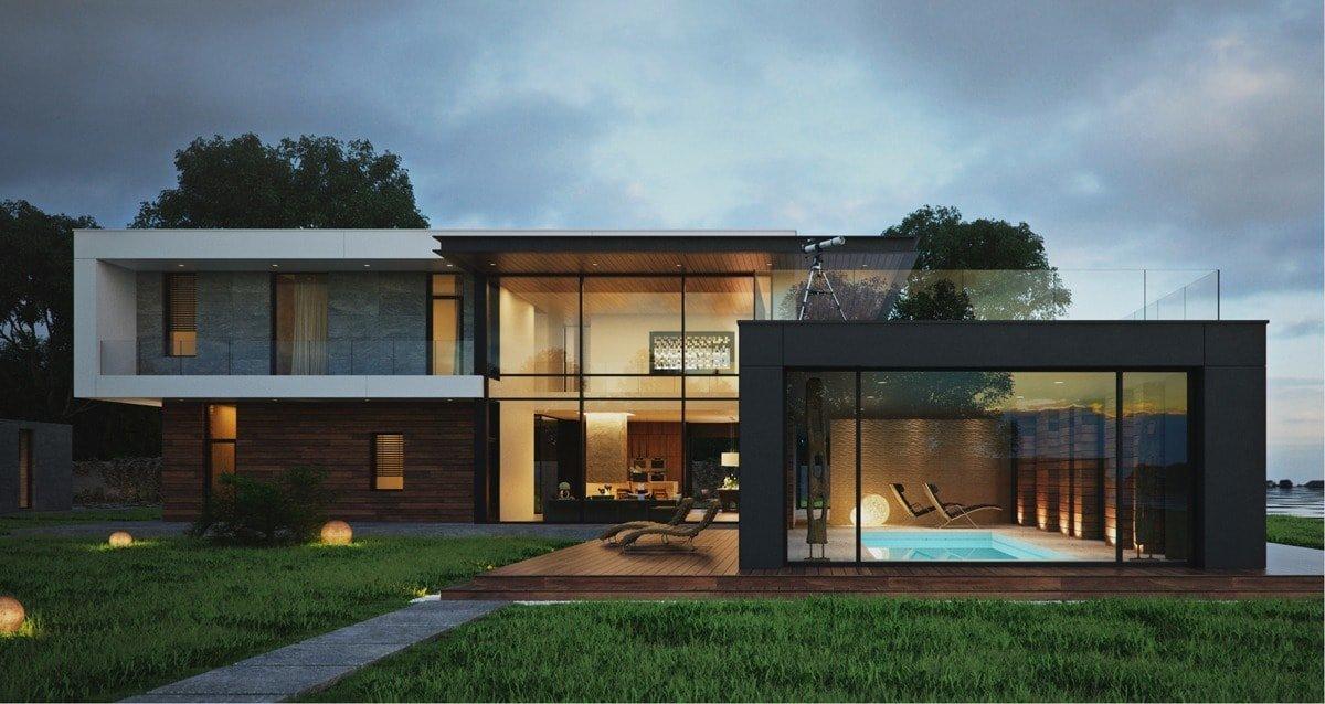 modern-housey-min