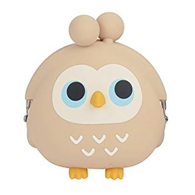 owl-pochi