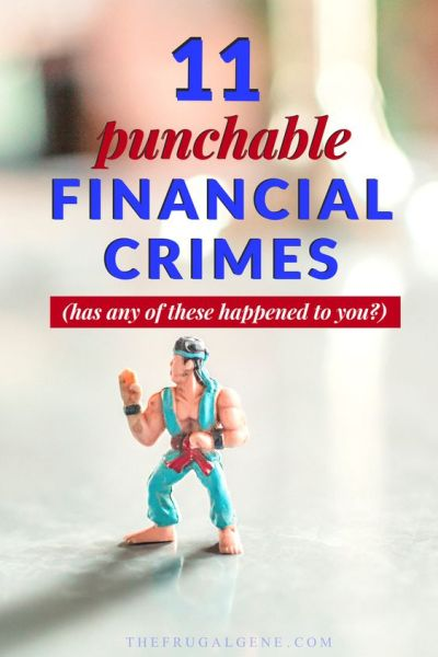 laughing-money-crimes