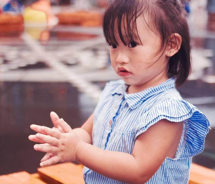 11 Perks of Growing Up Poor (Growing Up Poor Chinese American)