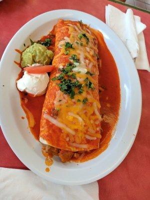 burrito-vibrant