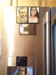 fridge-magnets-walgreens