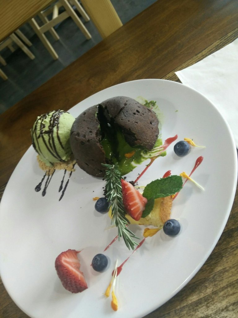 seattle-dessert