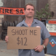 al-bundy-shootme-meme-hight-quality