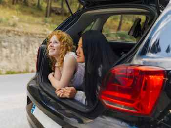 How To Live In A Car To Save Money The Ultimate Guide
