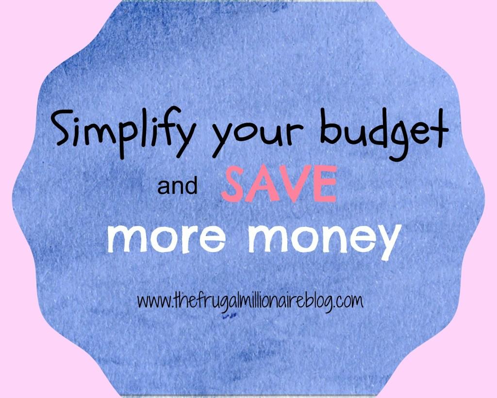 simplifybudget