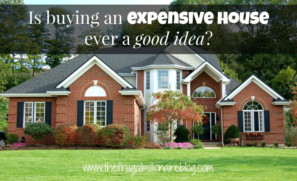 how to buy a house if you have low income