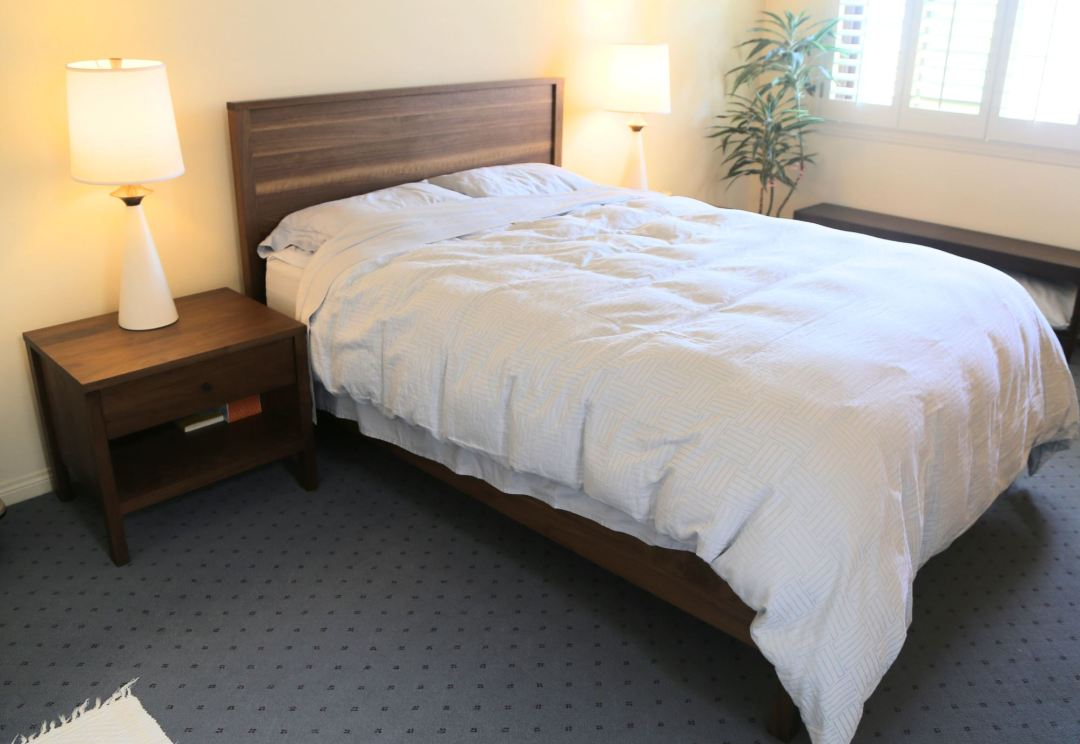 Room & Board Emerson