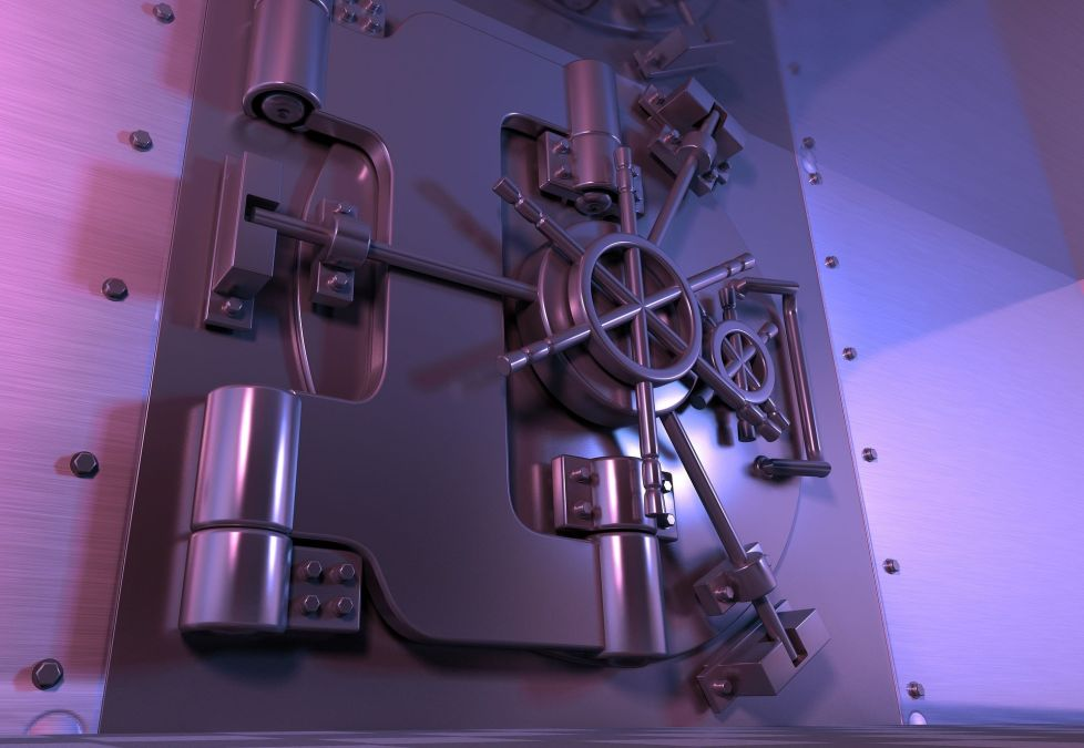 How to Lock or Freeze Your Credit Reports From Equifax, Transunion, and Experian in 2019
